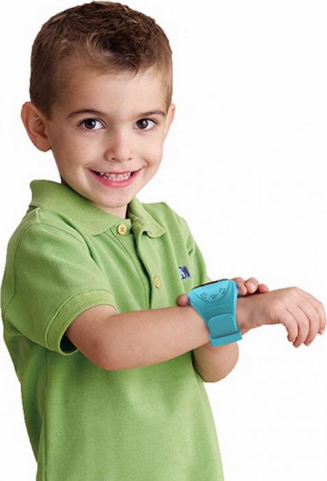 Когда соберетесь за покупкой, возьмите малыша с собой: он оценит дизайн, примерит устройство, скажет, насколько ему удобно.
