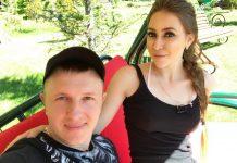 Илья Яббаров и Алена Рапунцель планируют дочку