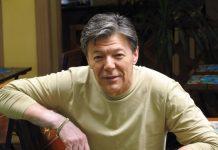 Александр Збруев грубо послал поклонницу