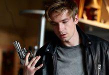 Александр Петров отказался продолжать работу в «Полицейский с Рублевки»