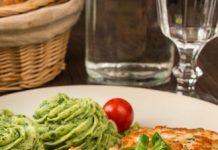 Куриные котлеты по-французски – пошаговый рецепт приготовления