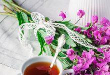 иван-чай польза и вред